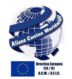 ACW - AFIC - AVKIF