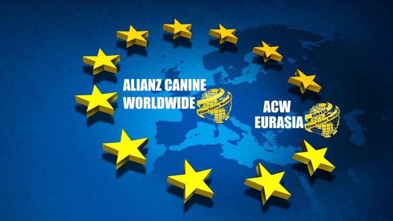 acw-eurasia-genis-logo900