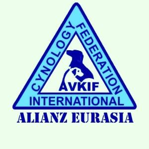 alianz-eurasia-logo