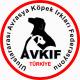 avkif-yeni-logo