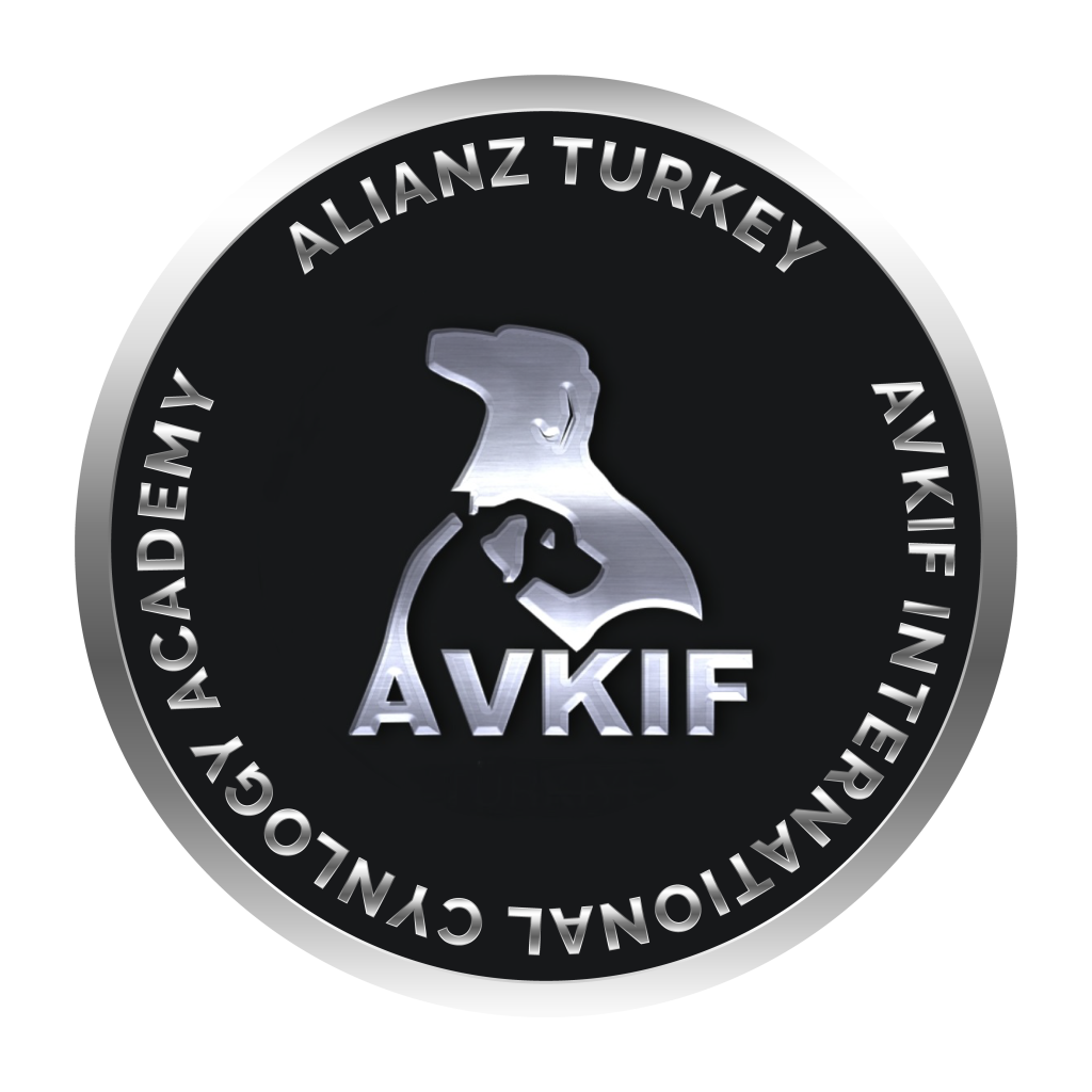 avkif-cynology-academy