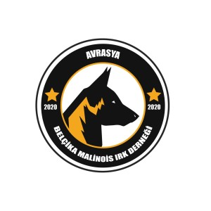 belcika-mali-dernegi-logo