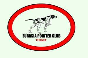 EURASIA POİNTER CLUB2