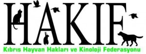 HAKIF
