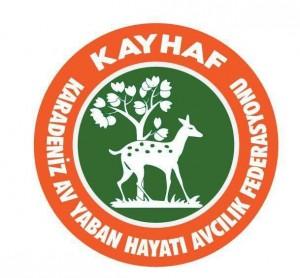 KAYHAF