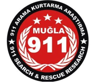 mugla-911
