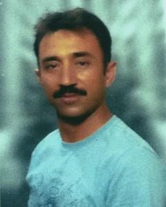 Mustafa ÇİL