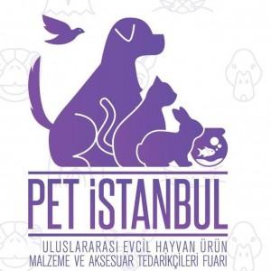 PETİSTANBUL
