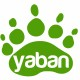 yaban-tv-logo