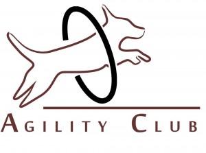 agilityclub