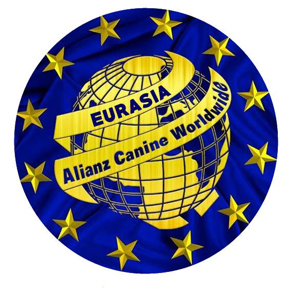 alianz-eurasia-altin