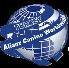 alianz logo