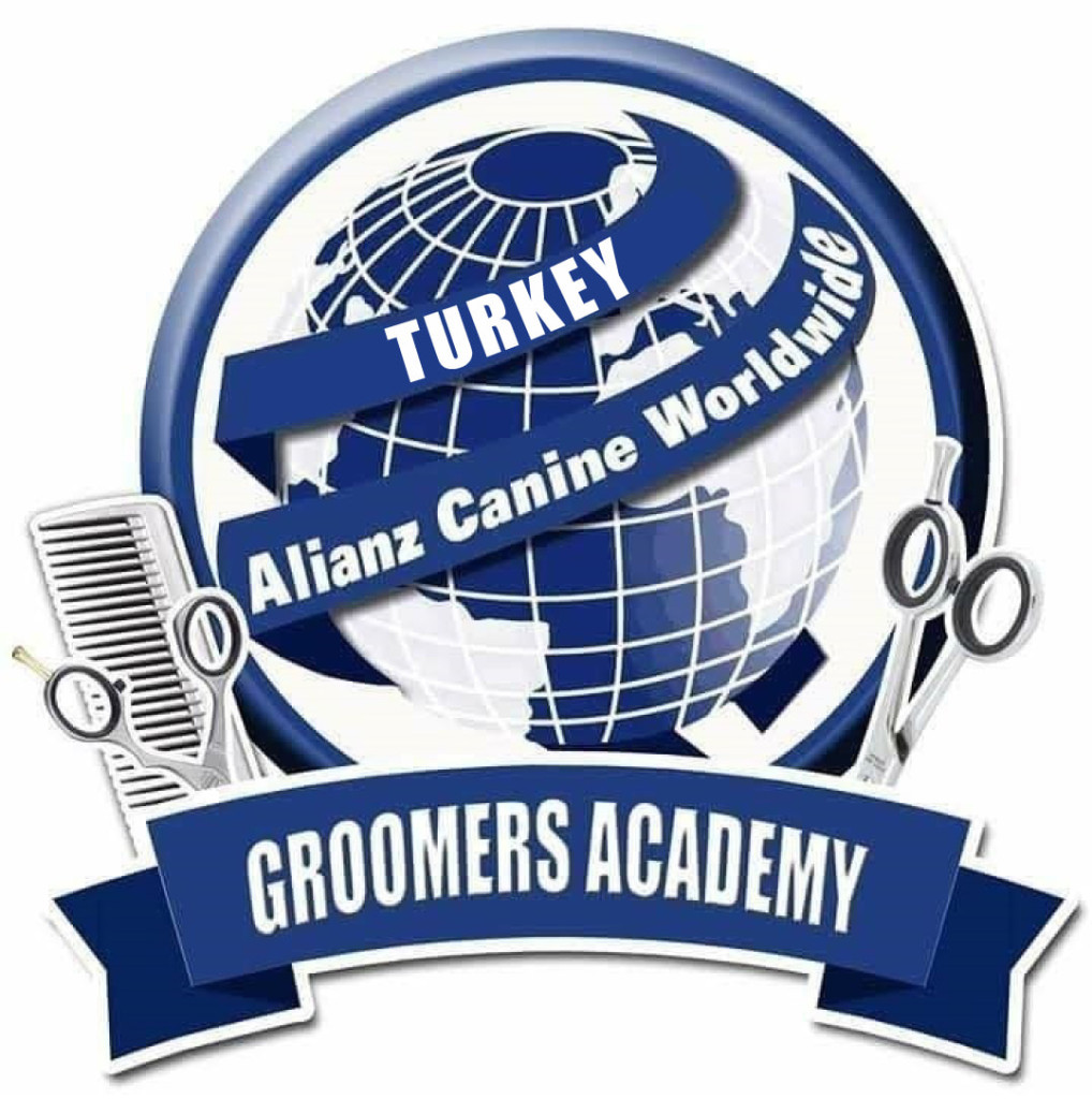 alianz-turkey-groomin-club