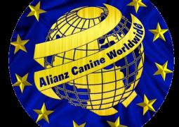 ALIANZ CANINE WORLDWIDE OF TURKEY  ACW – AVKIF AVRUPA ŞAMPİYONASI 17.09.2017 BURSA – CACIB