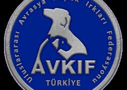 AVKIF – Ertelenen Genel Kurul Toplantıları Hakkında Derneklerimize Duyuru