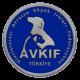 avkif-logo-kare