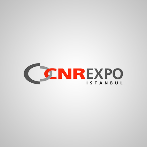 cnr-expo