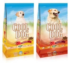 cool_dog_original