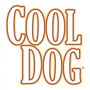 cooldog logo y