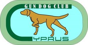 cyprusgundog