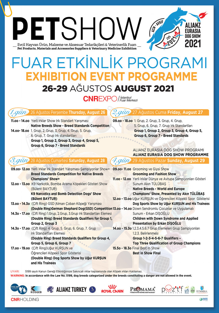fuar-program-cnr