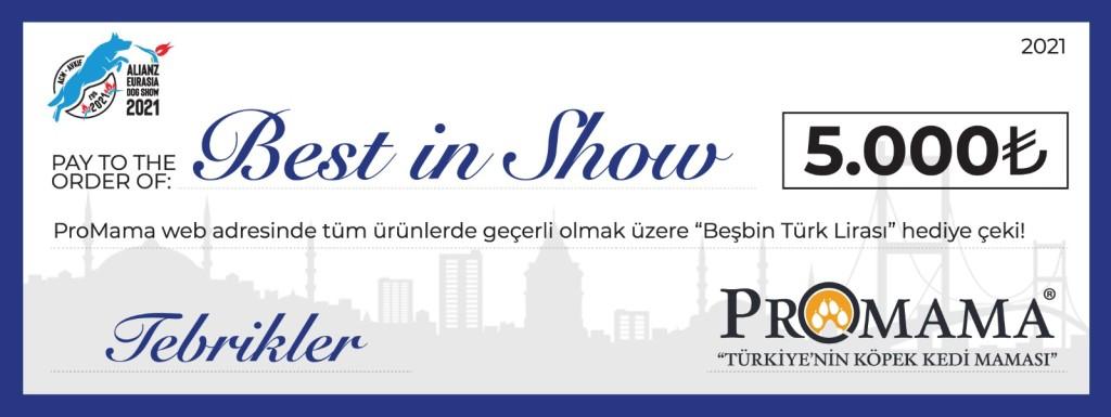 hediye-ceki-alianz-dog-show-2021