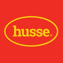 husse-250x250