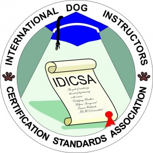 internationaldoginstructors