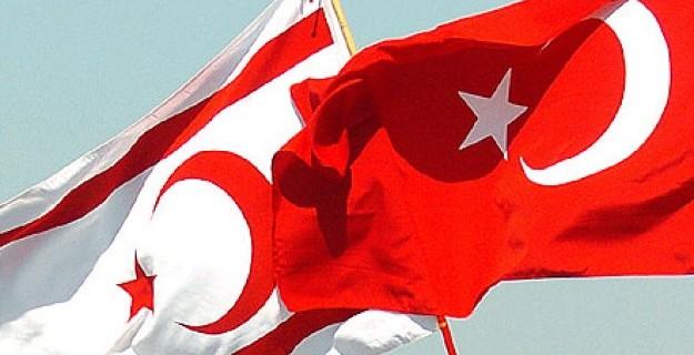 kktc_turk_bayrak1-625x320