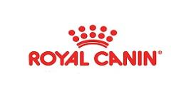 royal-canin-avkif