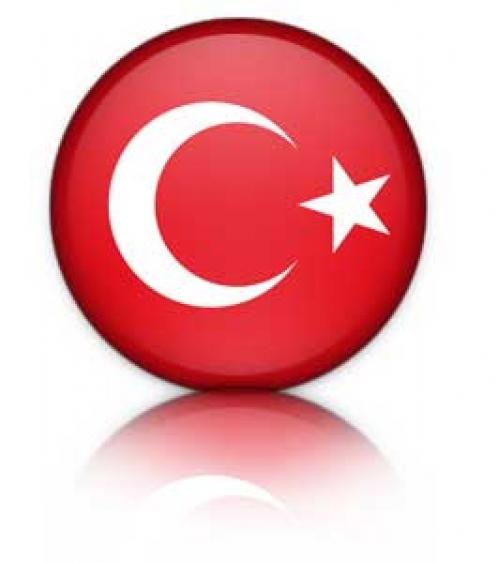 türk-bay